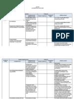 IPS-SMP.pdf