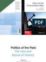 2856_EN_politics_past_en_090603_1.pdf