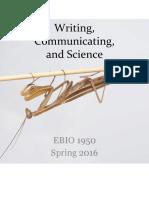 manual student version sp16 pdf