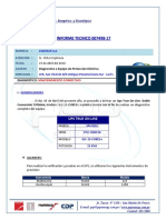 Informe-7498-18 - Cineplex Lurin - Diag Ups 15 Kva (2)