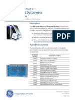 3500_manuals_datasheets_141526g.pdf