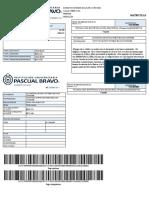 Liquidacion_de_Matricula_TECNOLOGIA EN PRODUCCION INDUSTRIAL (Presencial)(SNIES2713)_1037573786_DARWYN_BOLIVAR_20182_115-007007 (1).pdf