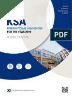 2019_KSA_intl_application.pdf