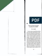 Kant - FMC 2.pdf