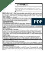 profile_details.pdf