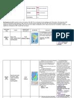 60173933 Analytical Chemistry Topics Lecture Adamson University