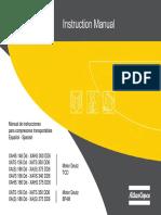 manual de operacion y mantenimiento compresor_xas_186dd_c2.pdf