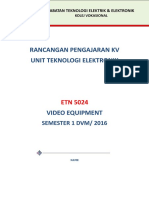 RPKV ETN5024