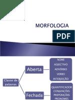 329554436 Ana Juliao Morfologia Para Alunos
