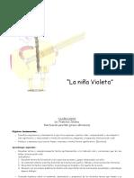 Nina Violeta-3.doc