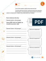 articles-25885_recurso_doc.doc