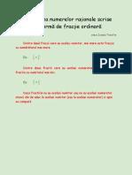 document cu Ioana.pdf