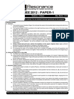 IITJEE-Solutions-Answer-Key-2012-Solved-Test-Paper-1-E.pdf