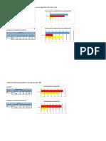 MV1. ESTADÍSTICAS F08 2017-1 (1).pdf