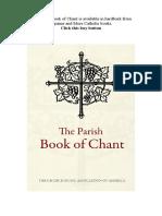 pbc-web.pdf