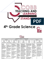 4th_CobbScienceStandards2018_2019.pdf