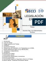 LEGISLACION SST.pdf