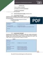 arduinoo.pdf
