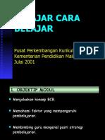 belajarcarabelajar-111217203451-phpapp01.pdf