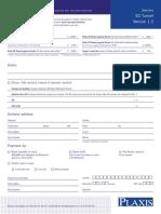 Orderform3D.pdf