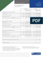 Order form_V8.pdf