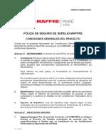 condiciones-generales-seguro-sepelio-mapfre_tcm944-150613.pdf
