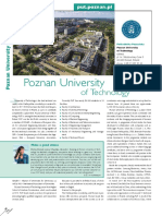 Poznan University Brochure 04-05 Kwalifikacje