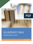 2017-05-24 Blueprint UKAI revisi  2017 (Revisi 17-05-2017).pdf