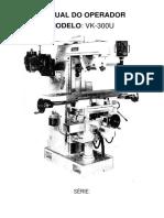 199 A0 - VK 300 U_PORT.pdf