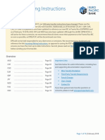 EPB_MT103-1.pdf