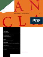 Ancla-006.pdf