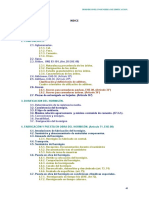 Manual completo de materiales de construcción [Ing. María González](2).pdf