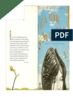 Fita verde no cabelo - Joao Guimaraes Rosa.pdf