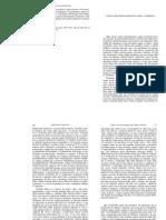 Contini - Dante come personaggio poeta.pdf