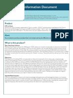 key_information_document_forex.pdf