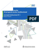 Primaria-Jornada-Institucional-N°-1-Carpeta-Coordinador.pdf