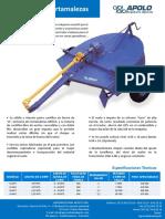 Cortamalezas.pdf
