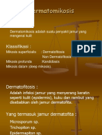 DMS Histologi 1