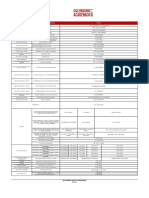 CRONOGRAMA2017-I.pdf