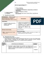 SESION LOS ECOSISTEMA..docx