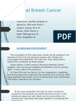 PPT-case-presentation.pptx
