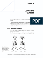 Calc3_Chapter_14w.pdf