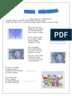 craciun.pdf