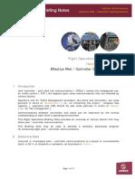 Human Performance -Pilot_ATC Communications