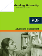 Advertising_Management.pdf