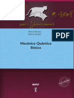 Mecanica_quantica_basica-Algemart.pdf