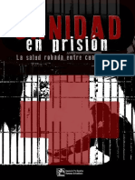 informe-sanidad-en-prision-web.pdf