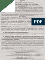 76-2009 COSTO DEL DPI.pdf