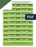 Evaluación implementacion(1).pdf