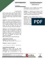 ENTRENAMIENTO 5 parametros y progresiones.pdf